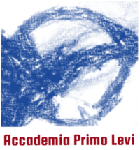 logo_accademia
