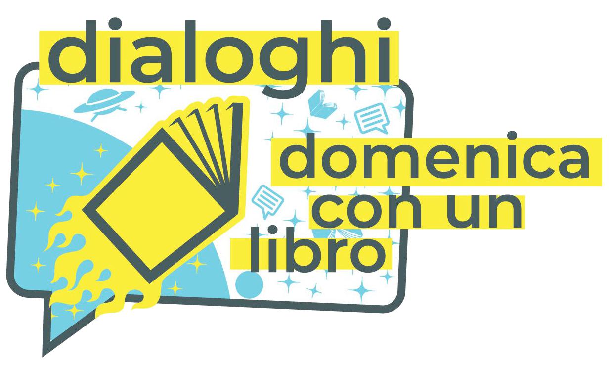logo dialoghi